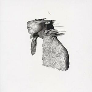 COLDPLAY-BRAND-NEW-CD-A-RUSH-OF-BLOOD-TO-THE-HEAD