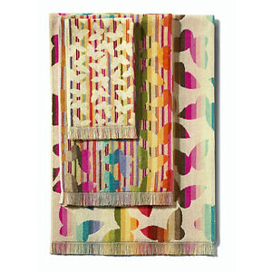 MISSONI-Home-JOSEPHINE-2-piece-Towel-Set-Bath-Hand