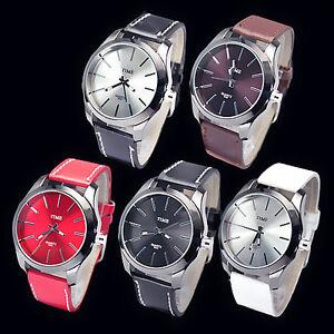 Promotion-Colorful-Unisex-Quartz-Wrist-Watches-Fashion