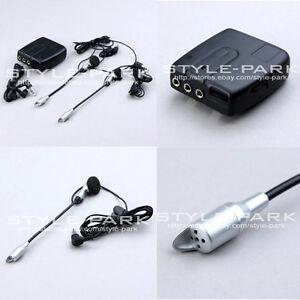 Motorbike-Motorcycle-Helmet-Audio-Intercom-Headset-With-audio-input-plugIPOD-MP3