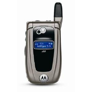 Nextel Phones I850 | eBay Nextel I90 Phone