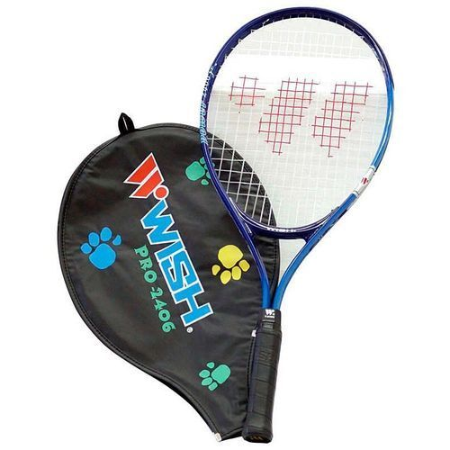 Rakieta tenisowa WISH JUNIOR 2406
