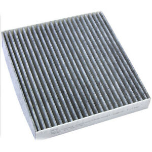 HQRP-CARBON-Cabin-Air-Filter-for-Toyota-Avalon-Camry-Corolla-4Runner-Matrix