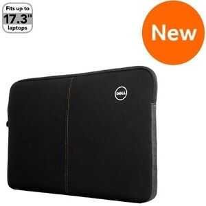 NEW GENUINE DELL 17.3