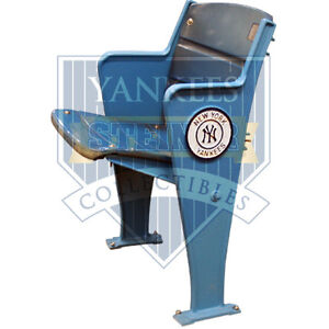 Steiner-Sports-Game-Used-Authentic-Single-Seat-from-the-Original-Yankee-Stadium