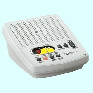 AT-T-1739-Digital-Answering-Machine-NEW
