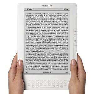 Amazon-Kindle-DX-4GB-3G-Unlocked-9-7in-White