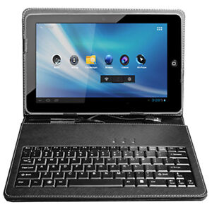 MID-M1050-Android-4-0-Front-Camera-10-1-Tablet-PC-1GB-1080P-4GB-Keyboard-Case