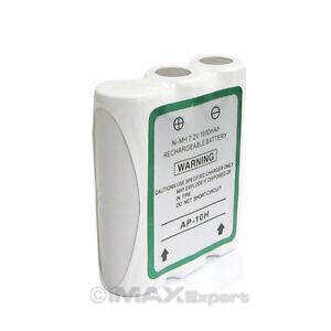 HNN9044-HNN9044A-Battery-for-MOTOROLA-P10-P50-SP21-SP50