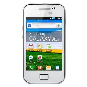 Samsung-Galaxy-Ace-Plus-GT-S7500L-WHITE-Unlocked-Smartphone