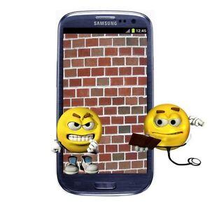 Unbrick-Samsung-Galaxy-S-JTAG-Riff-Boot-repair-hard-brick-Jig-USA-only