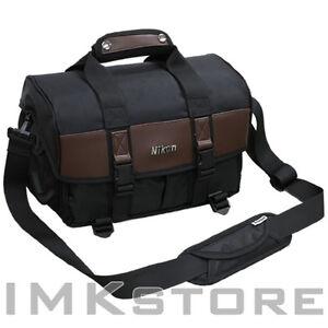 Nikon-Standard-Bag2-Camera-Shoulder-Bag-for-D800-D5100-D7000-D700-D4-D300-D90