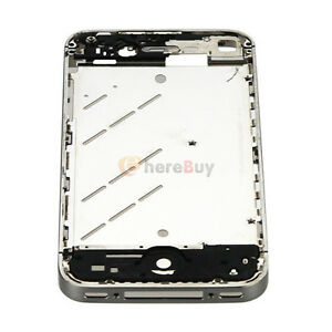 Mid Board Middle Bezel Chassis Frame Housing For IPhone 4G CDMA Mid Frame