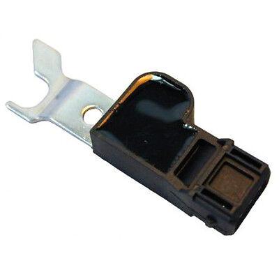 HQRP Camshaft Position Sensor for Isuzu Amigo 2.2l/3.2l 1998 1999 (Hqrp Camshaft Position Sensor)