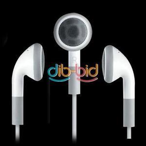 In-Ear-Headphone-Earphone-for-MP3-MP4-iPhone-3G-i-Pod