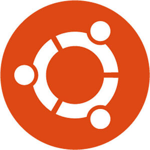 Ubuntu Linux Latest Live & Install CD Desktop or Server OS 12.04 LTS 10.04 12.10