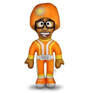 Yo-Gabba-Gabba-DJ-Lance-Rock-12-inch-Designer-Plush