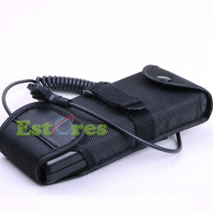 External Flash Power Battery Pack For Canon 580EXII 550EX 540EZ YN565EX YN560 II