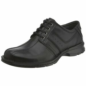 Clarks Touareg Mens Shoes