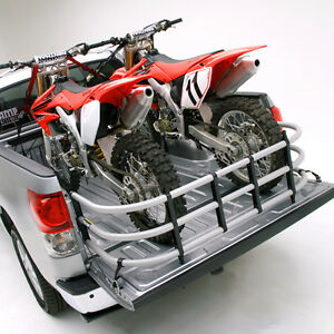 PICKUP TRUCK CARGO CAGE/ BED EXTENDER..ALL MAKES/MODELS..