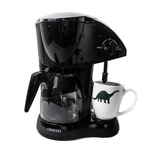 Tea-and-Coffee-Maker-800W-Makes-12-Cups