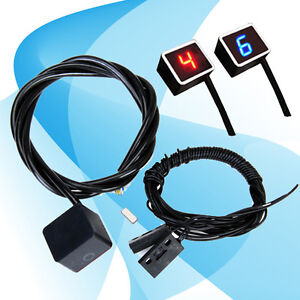 Hotsale-Auto-Programming-6-Speed-Universal-Digital-Gear-Indicator-for-Motorcycle
