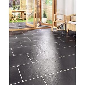 Slate Sealer Gloss WB 20Litre Australian Made Seven Hills Blacktown Area Preview