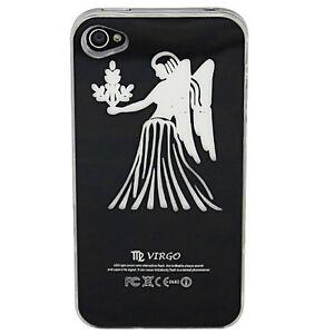 12-Zodiac-Style-Virgo-Sense-LED-LCD-Flash-Light-Up-Case-Cover-For-iPhone-4-4S-4G