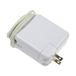 45W AC Power Supply Cord for Apple iBook G4 A1005 a1133