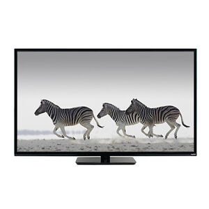 Vizio-60-E601i-A3-Razor-LED-HD-TV-Full-HD-1080p-120Hz-Smart-TV-Built-in-WiFi