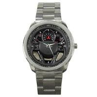 2012 Optima watch