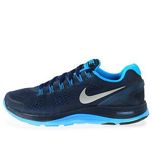 Nike-Lunarglide-4-Running-Shoes-Mens