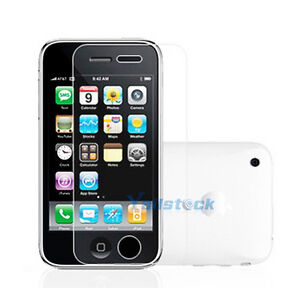 6X-CLEAR-SCREEN-PROTECTOR-COVER-For-Apple-iPhone-3G-3GS