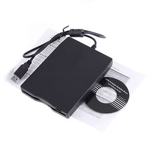 3-5-USB-1-1-2-0-External-Floppy-Disk-Drive-Portable-1-44-MB-FDD-Laptop-PC