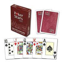 Copag Poker Stars net