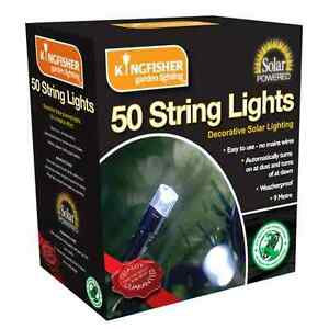 50-LED-STRING-LIGHTS-DECORATIVE-WHITE-GARDEN-SOLAR-POWER-FAIRY-PARTY-HOME-XMAS