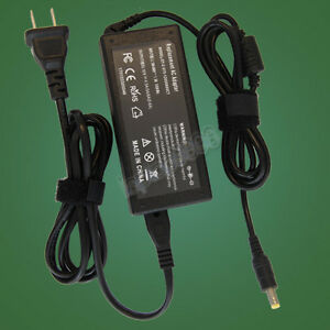 12V-6A-72W-Power-Supply-AC-to-DC-Adapter-for-3528-5050-LED-Strip-light-CCTV