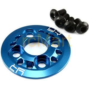 YR-Spur-Gear-Support-Plate-Alu-Part-For-1-10-Drift-RC-Car-Tamiya-TA05-FF03-XV01