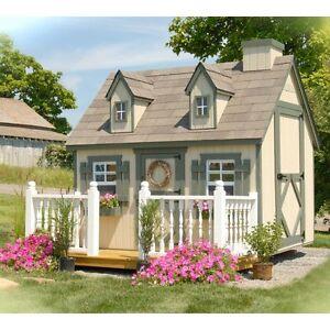 Little-Cottage-Company-Little-Cottage-Playhouse-Chimney-Chimney-W