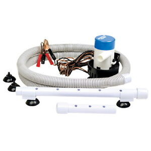 Portable-Livewell-Aeration-Pump-System-Kit-for-Boats-Make-Your-Own-Livewell