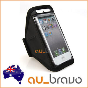 Armband Holder Case for HTC Desire s G12 Wildfire G8 Desire Bravo G7