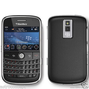 Brand New Unlocked BlackBerry Bold 9000 Phone 2.6