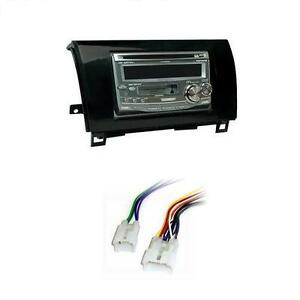 tacoma oem trailer wiring harness get free image about wiring diagram