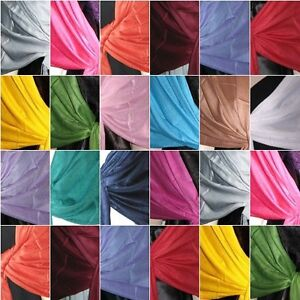 VISCOSE-PASHMINA-WRAP-SHAWL-STOLE-WANT-A-DISCOUNT-ON-PRICE-PELASE-SEE-AD