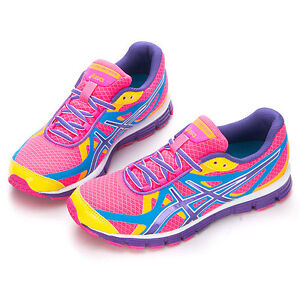 Asics Gel Extreme Womens Running Shoes