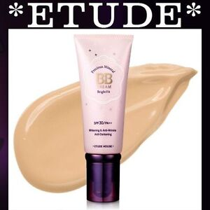 ETUDE-HOUSE-ETUDEHOUSE-Precious-Mineral-BB-cream-N02-Bright-Fit-SPF30-PA