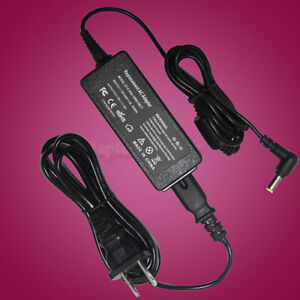 Acer-19V-1-58A-30W-AC-Adapter-Charger-cord-for-Aspire-One-ZG5-Aspire-One-ZA3-NU