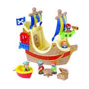 Diecast & Toy Vehicles