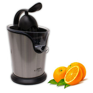 Stainless-Steel-Electric-Citrus-Juicer-By-King-Fu-Master