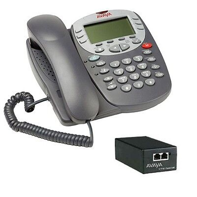 how to connect plantronics headset to avaya phone
